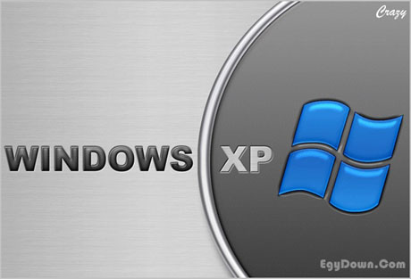 Download Windows Xp Auto Patch with Crack, Serial From